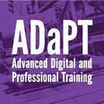 ADaPT Program at Ted Rogers School of Business Toronto