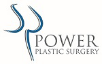 Power Plastic Surgery